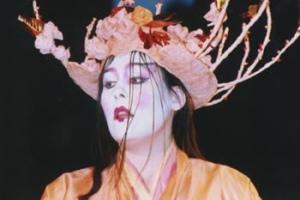 Mikado, Operette für Schauspieler